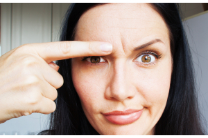 How Do Retinol Face Serums Work?