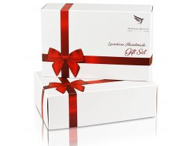 Bath Bombs Gift Set - 6 x 100g