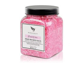 Dead Sea Bath Salt - Mucle Relax