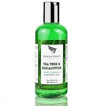 Tea Tree Oil Anti Fungal Shower Gel